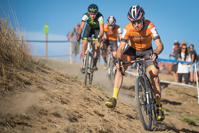 US_OPEN_OF_CYCLOCROSS-87433