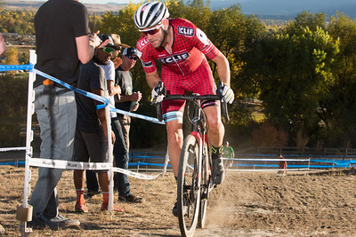 US_OPEN_OF_CYCLOCROSS-87560