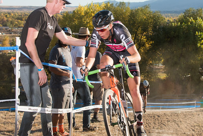 US_OPEN_OF_CYCLOCROSS-87559