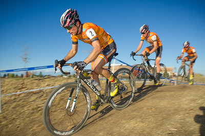 US_OPEN_OF_CYCLOCROSS-7958