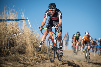 US_OPEN_OF_CYCLOCROSS-87429