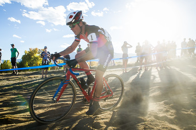 US_OPEN_OF_CYCLOCROSS-7946