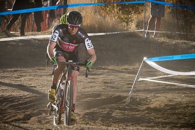 US_OPEN_OF_CYCLOCROSS-87497