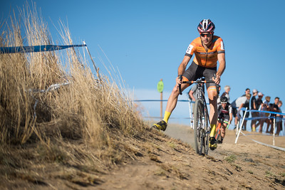 US_OPEN_OF_CYCLOCROSS-87422
