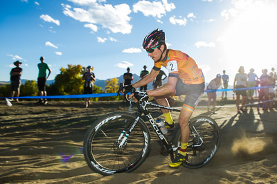 US_OPEN_OF_CYCLOCROSS-7942