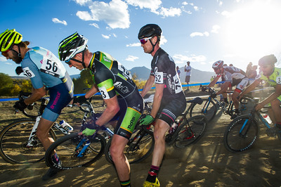 US_OPEN_OF_CYCLOCROSS-7952