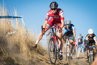 US_OPEN_OF_CYCLOCROSS-87453