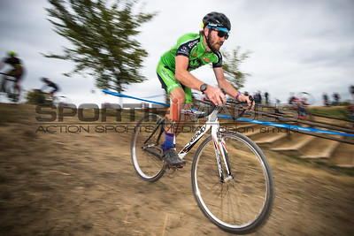 cyclocross_VALMONT_CYCLOX-7762