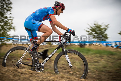 cyclocross_VALMONT_CYCLOX-7808