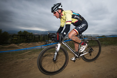 cyclocross_VALMONT_CYCLOX-7739