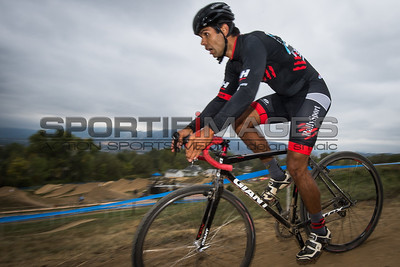 cyclocross_VALMONT_CYCLOX-7736