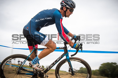 cyclocross_VALMONT_CYCLOX-7801