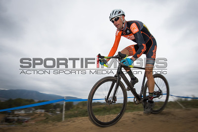 cyclocross_VALMONT_CYCLOX-7731