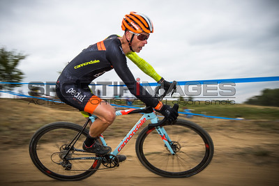 cyclocross_VALMONT_CYCLOX-7775