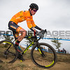 cyclocross_VALMONT_CYCLOX-7799