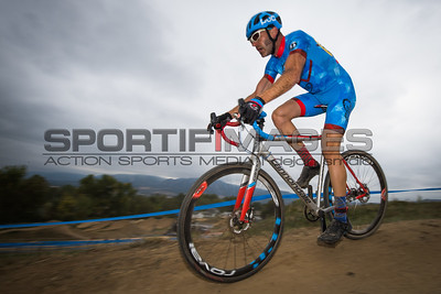 cyclocross_VALMONT_CYCLOX-7733