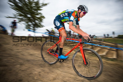 cyclocross_VALMONT_CYCLOX-7765