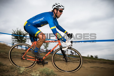 cyclocross_VALMONT_CYCLOX-7798