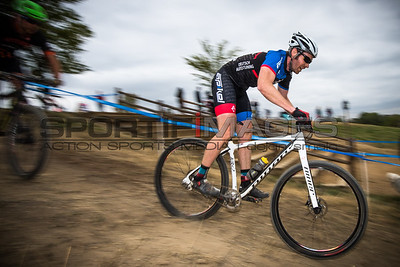 cyclocross_VALMONT_CYCLOX-7769