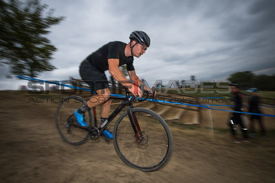 cyclocross_VALMONT_CYCLOX-7758