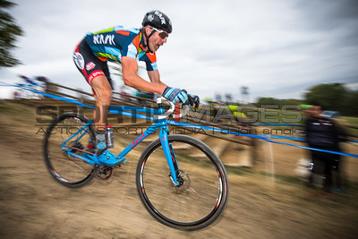 cyclocross_VALMONT_CYCLOX-7764