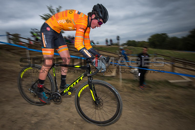 cyclocross_VALMONT_CYCLOX-7755