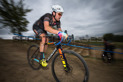 cyclocross_VALMONT_CYCLOX-7759