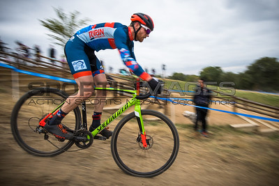 cyclocross_VALMONT_CYCLOX-7768