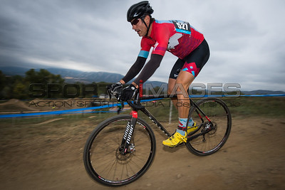cyclocross_VALMONT_CYCLOX-7746