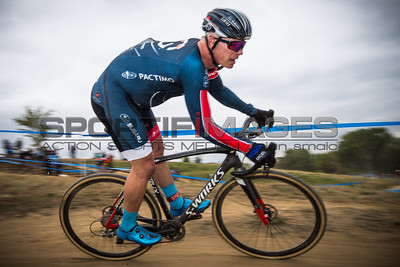 cyclocross_VALMONT_CYCLOX-7776