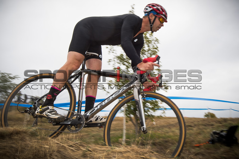 cyclocross_VALMONT_CYCLOX-7814