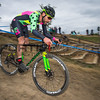 cyclocross_VALMONT_CYCLOX-7756