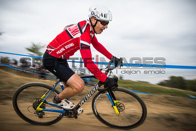 cyclocross_VALMONT_CYCLOX-7781
