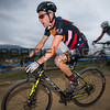 cyclocross_VALMONT_CYCLOX-7745