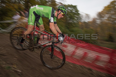 cyclocross_DERBY_CUP_C2-9143