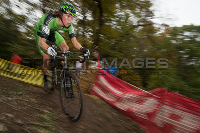 cyclocross_DERBY_CUP_C2-9094