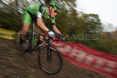 cyclocross_DERBY_CUP_C2-9083