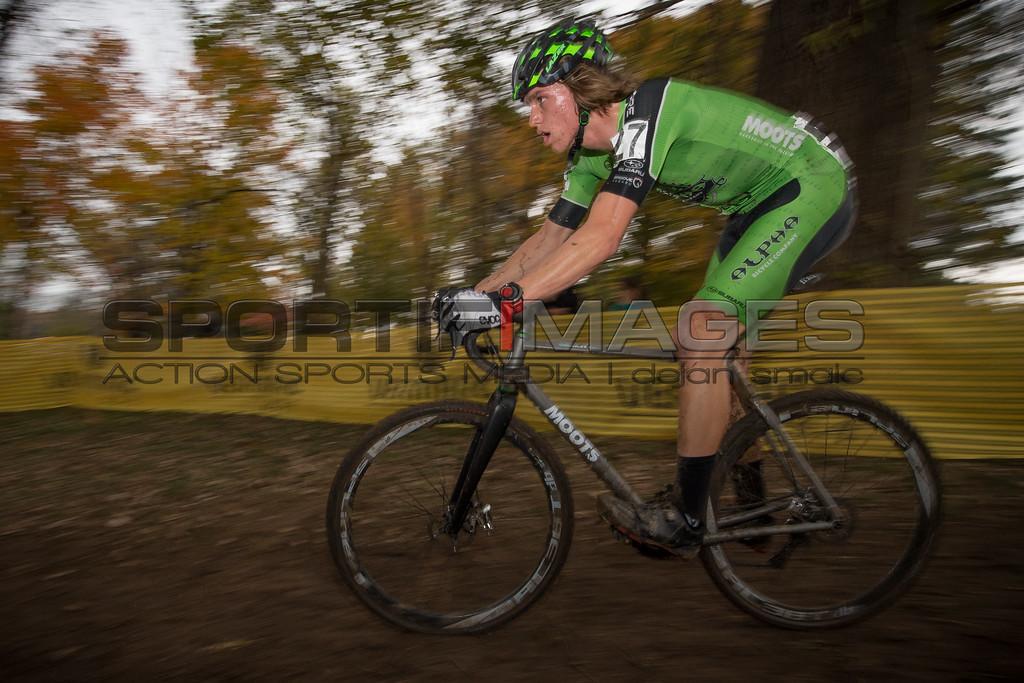cyclocross_DERBY_CUP_C2-9129
