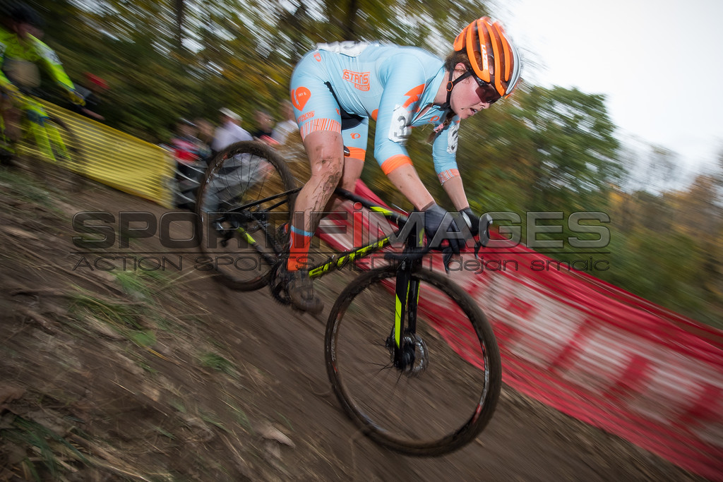 cyclocross_DERBY_CUP_C2-9011
