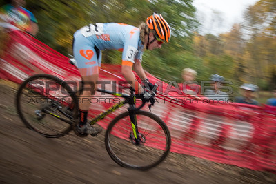 cyclocross_DERBY_CUP_C2-8999