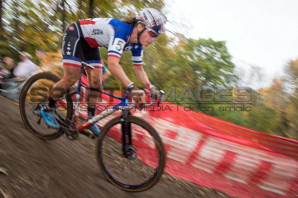 cyclocross_DERBY_CUP_C2-9028