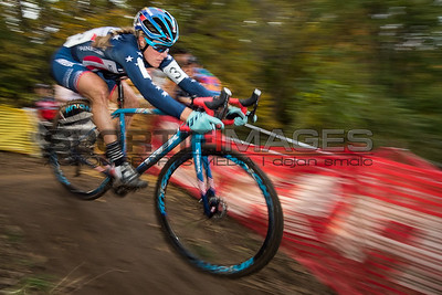 cyclocross_DERBY_CUP_C2-9023