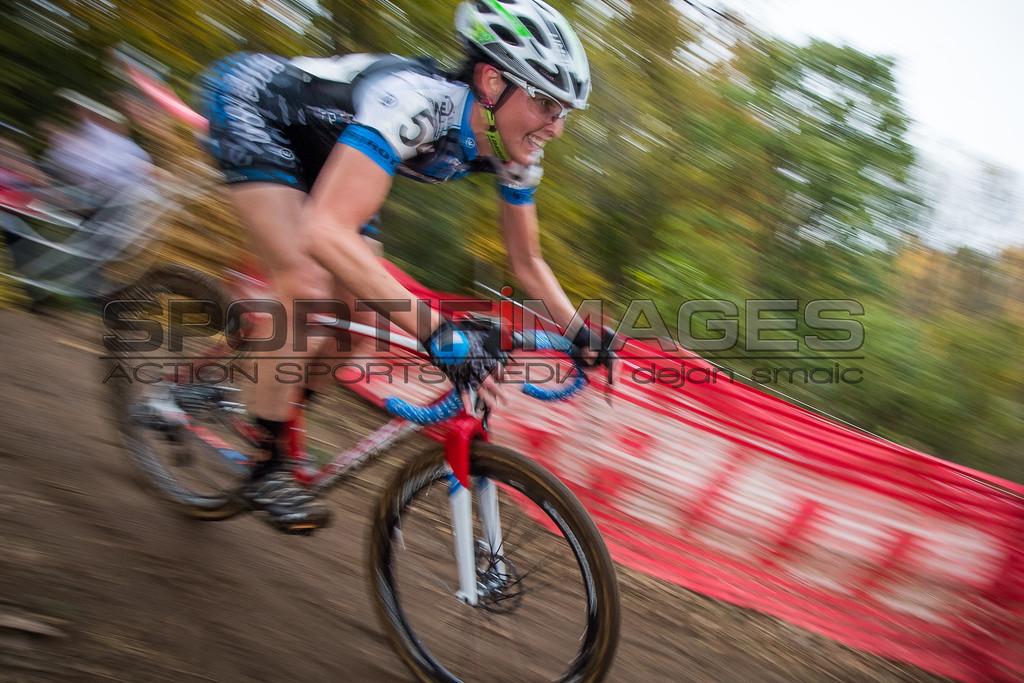 cyclocross_DERBY_CUP_C2-9018