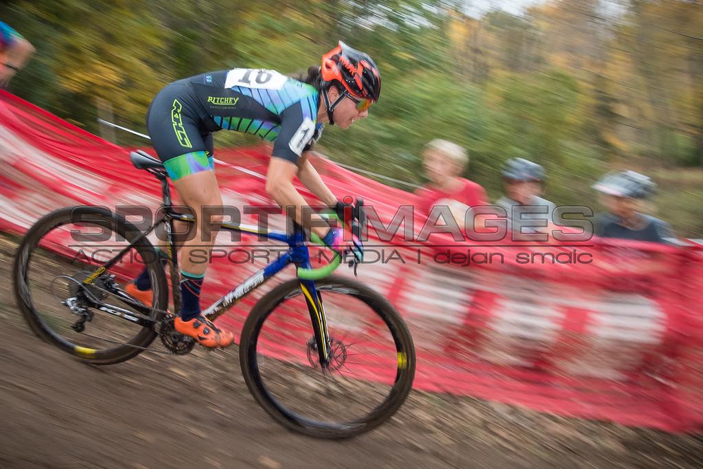 cyclocross_DERBY_CUP_C2-9003