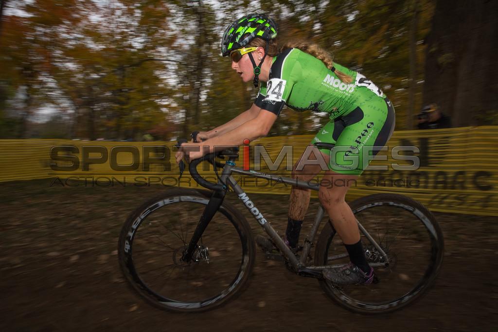 cyclocross_DERBY_CUP_C2-8948