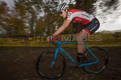 cyclocross_DERBY_CUP_C2-8958