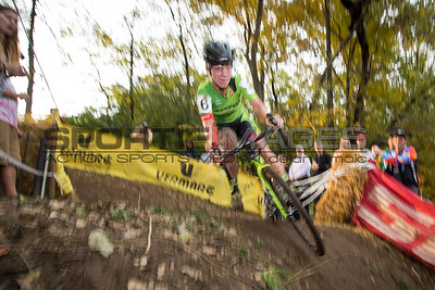 cyclocross_DERBY_CUP_C2-9031