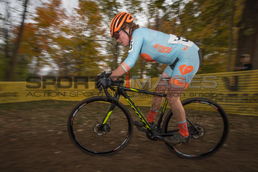 cyclocross_DERBY_CUP_C2-8972
