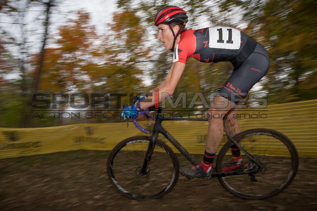 cyclocross_DERBY_CUP_C2-8986