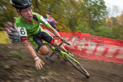 cyclocross_DERBY_CUP_C2-9034